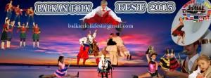"""КУД """"Моравац"""" учествује на овогодишњем фолклорном фестивалу који се одржава на Црном мору у Варни"""