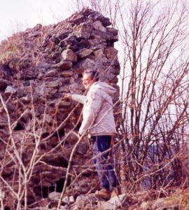 Црквени протоколи, тефтери и пописи за околину Ражња и Ћићевца